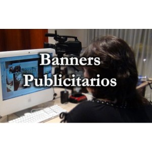 marketing-banner-web-dablumen-com