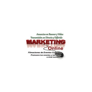 marketing-otras-opciones-dablumen-com
