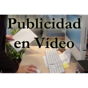 marketing-publicidad-video-web-dablumen-com
